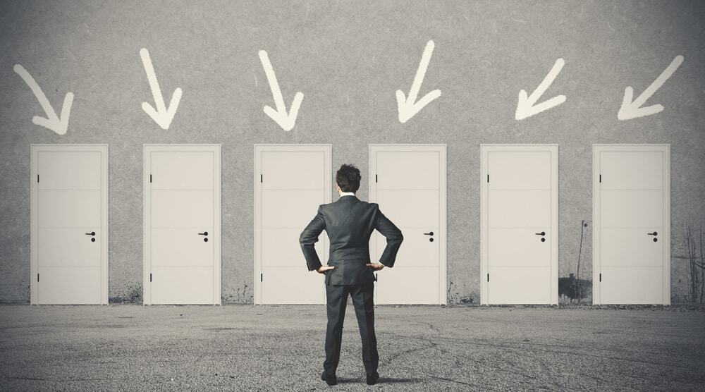 A Career In Real Estate Is More Than A Salesperson-7 Alternative Roles To Consider