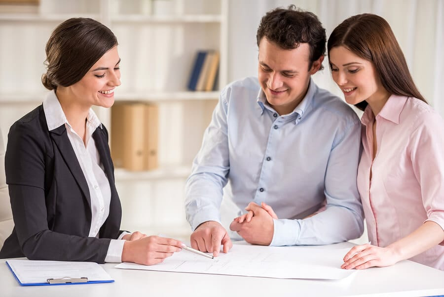 Tips On Selecting a Real Estate Trainer