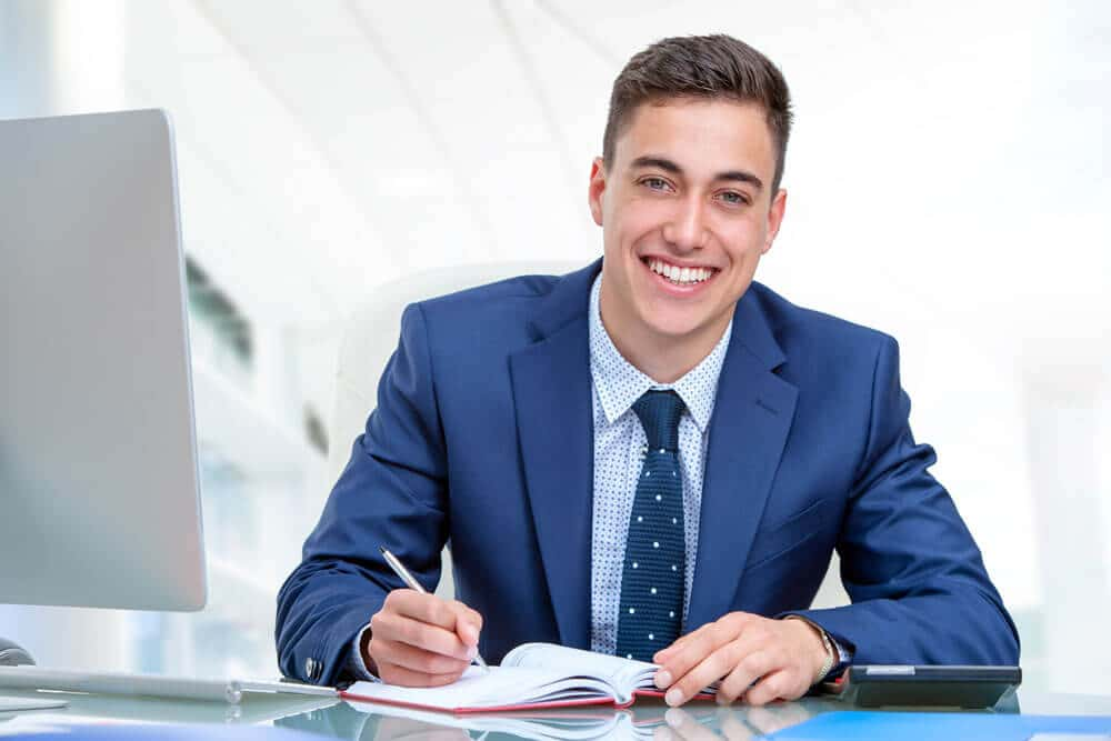 5 Reasons Real Estate Agents Need to Upskill