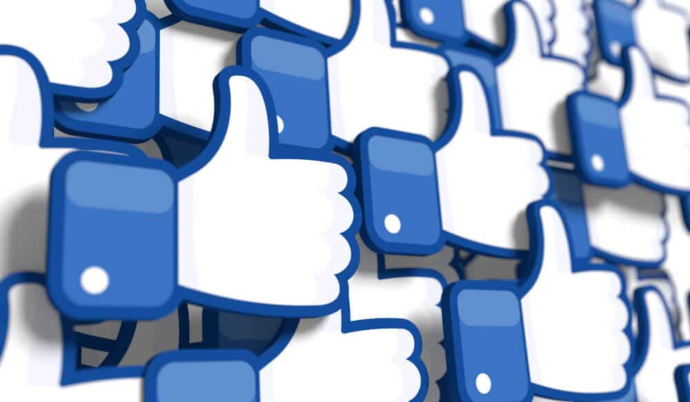 how facebook can increase your customer leads