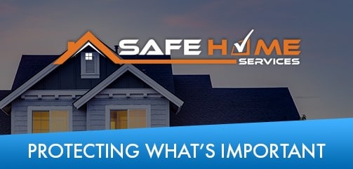Safe Hom Services