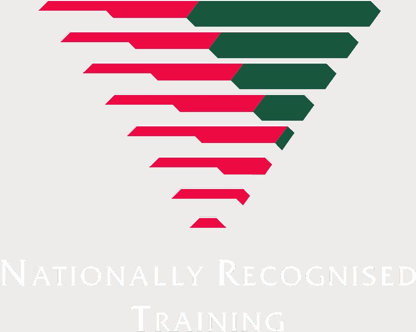nrt logo white