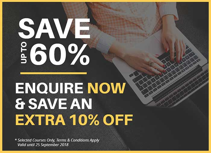 Save Extra 10% Off