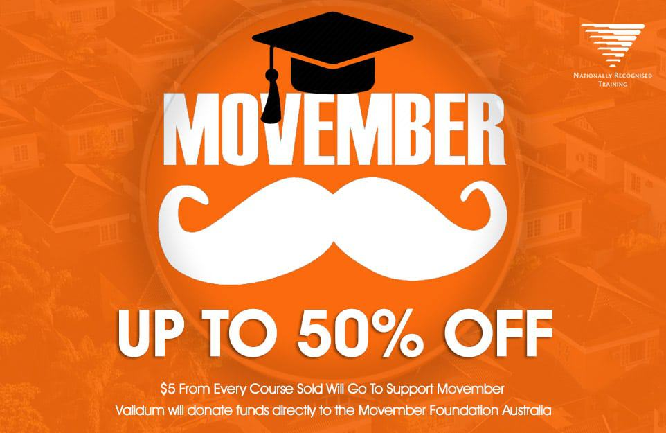 Entry Level Course Start From $139 Per Fortnight