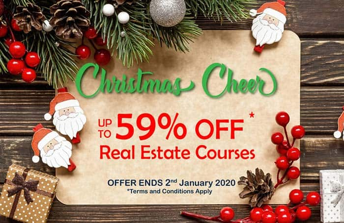 Chrismas Save Up To 59% Off