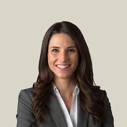 Layla Jacobs