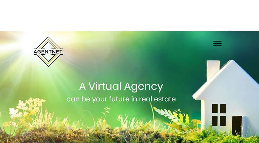 Agent Net Blog Image