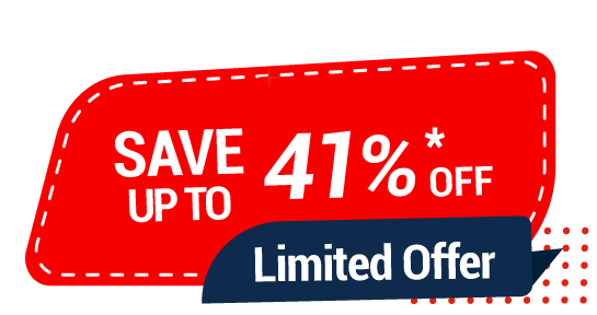 new courses special 2021 homepage thumbnail-banner-2