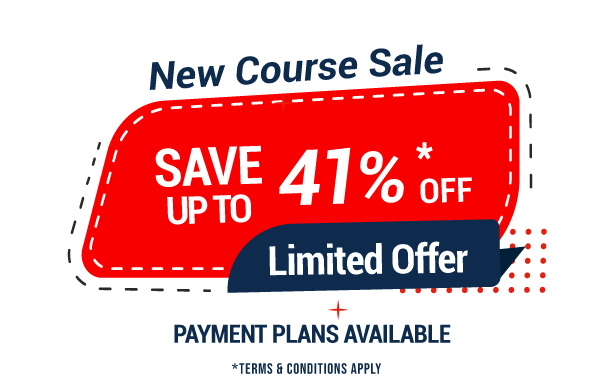 new courses special 2021 popup banner high res 2